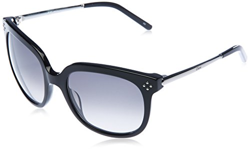 chloe-wayfarer-eye-occhiali-da-sole-donna-nero-grigio-55