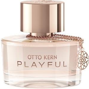 Otto Kern Playful Woman Eau de Toilette 50 ml