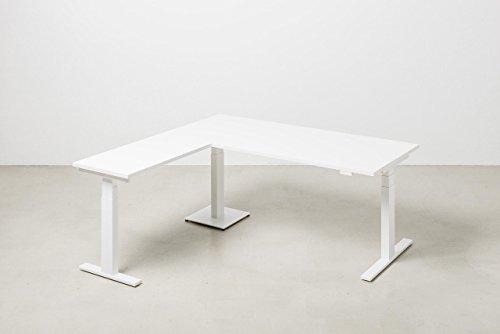 opcorner-scrivania-angolare-da-studio-regolabile-in-altezza-colore-bianco-made-in-italy-personalizza