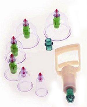 set-di-6-coppette-per-cupping-coppettazione-magnetica-secondo-la-medicina-cinese