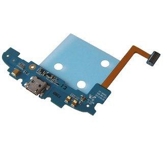 Flat + microfono + connettore Micro USB Samsung GT-i8260 Galaxy Core GH59-13319A