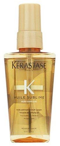 KERASTASE Elixir ultime Öl
