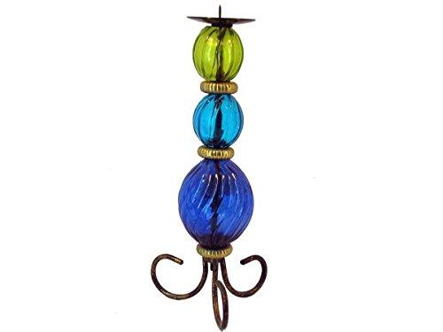 candelabro-porta-velas-hierro-32cm