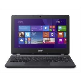 Acer Aspire ES1-111M-C1LE Notebook