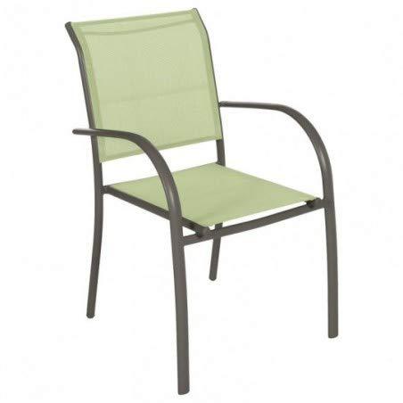 jardin HESPERIDE chaises jardin Mobilier HESPERIDE Mobilier Mobilier chaises 67fybg