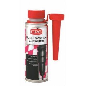 crc-additivo-per-un-lavaggio-a-fondo-del-serbatoio-carburante-fuel-system-cleaner