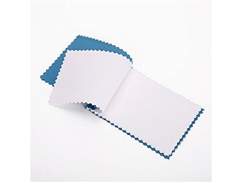 ADream Telefon Zubehör Fall Multifunktions Reinigung Kleidung Brille Kleidung für Bildschirm Reinigung Tastaturen Küche Reinigung (blau)