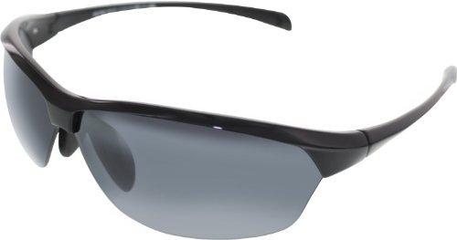 maui-jim-426-02-black-hot-sands-wrap-sunglasses-polarised-cricket-golf-cyclin