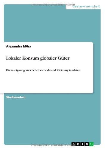 lokaler-konsum-globaler-gter-by-alexandra-mrz-2013-07-26