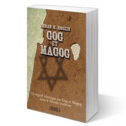 Gog et Magog