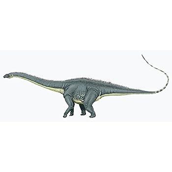de165eb998dd75 Autocollant sticker dinosaure dino jurassique deco enfant chambre diplodocus