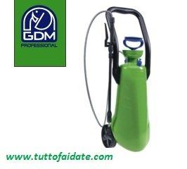 pompa-ariel-l15-carrellata-gdm-di-martino-