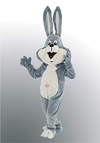 terhase Bunny Promotionqualität ()