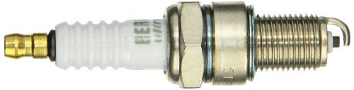 Beru AG 0001335702 ULTRA Zündkerze