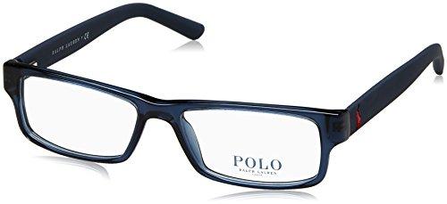Polo Brille (PH2119 5470 53)