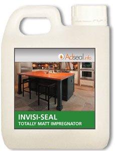 invisiseal-internal-500ml