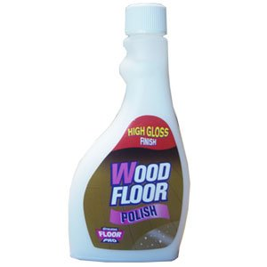 Brand New Stikatak Wood Flooring Polish 500ml Bottle Get Your Wooden Flooring Look As Good As New CHEAP Prices!