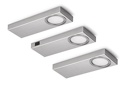 naber-rea-1-led-juego-de-3-s-con-interruptor-subsuelo-lampara-a-2-w-blanco-neutro