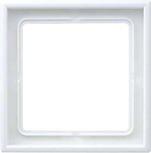 Preisvergleich Produktbild Jung LS982LG Rahmen 2-fach