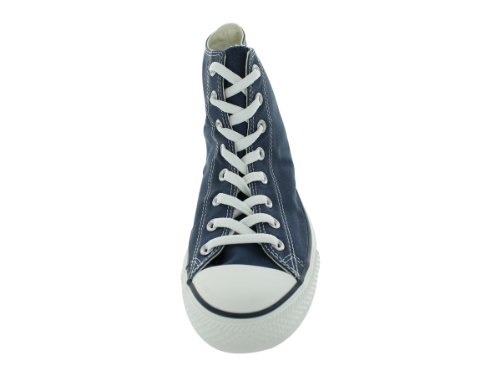 Converse As Hi 1j793, Sneaker Unisexe Adulte Blau