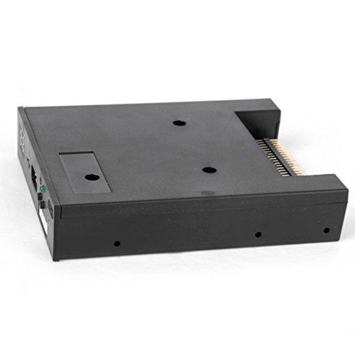 SFR1M44-U100K-R USB Floppy Drive Emulator für ROLAND E68 E96 G800 Elektronisch Orgel - 5