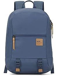 VIP Scuba Casual Backpack