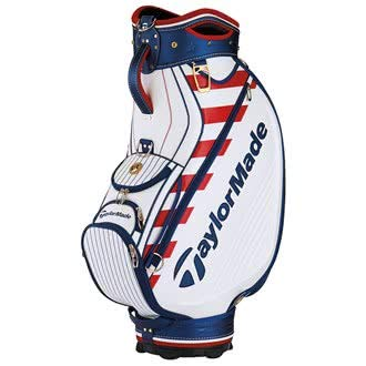 TaylorMade 2018US Open Golf Tour Personnel Sac Édition...