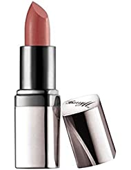 Barry M Satin Aalglatten Lippenfarbe - Nuditude (Packung mit 4)