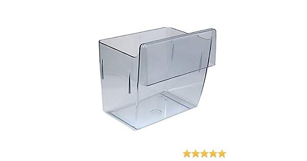 Kühlschrank Juno Elektrolux : Original electrolux aeg gemüseschale gemüsefach kühlschrank