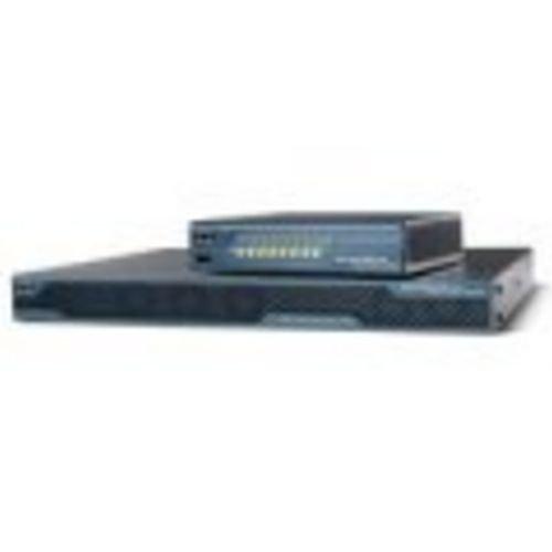 Cisco Li/ASA 5505 10-Unlimited User Up SW