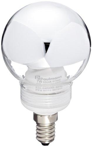 Ampoules Globe achat / vente de Ampoules pas cher