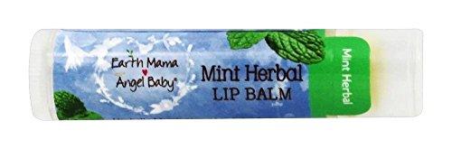 earth-mama-angel-baby-levre-baume-menthe-a-base-de-plantes-015-oz