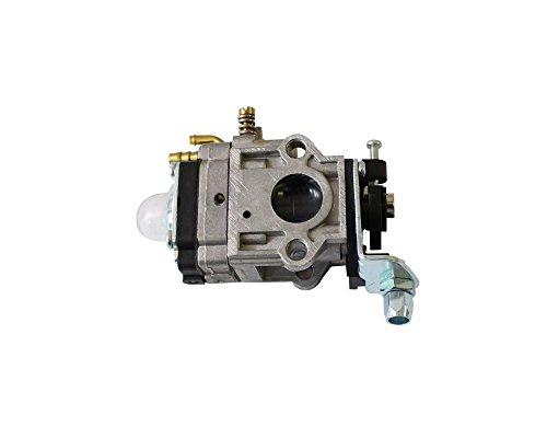 Preisvergleich Produktbild Vergaser passend Fuxtec FX-PS152 Freischneider / Motorsense