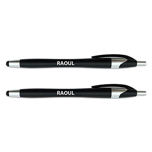 stecker-r-namen-stylus-mit-einziehbarem-schwarz-ink-ball-point-pen-2in1combo-funktioniert-auf-jedem-