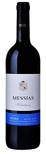 Messias-Cuve-trocken-1-x-075-l