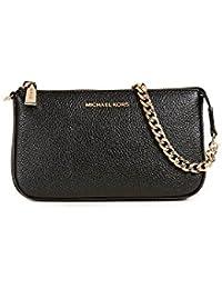 4b68863b768 Suchergebnis auf Amazon.de für: Michael Kors - Damenhandtaschen ...