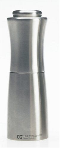 tg-crushgrind-apollo-pepper-mill-stainless-steel-150-mm