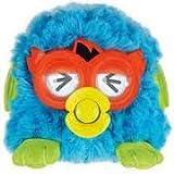 Hasbro A3192 Furby Party Rockers - Hellbau/orange