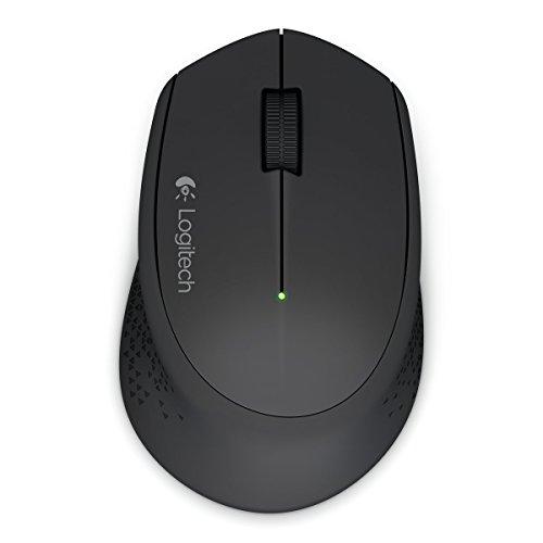 logitech-m280-raton-inalambrico-para-la-mano-derecha-negro