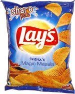 lays-indias-magic-masala-potato-chips-70gram-by-frito-lay