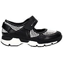 Sneakers Moncler Mujer - (B109A201810007808998) EU