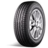 Bridgestone Turanza T001 - 195/65/R15 91H - C/A/70 - Sommerreifen
