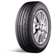 Bridgestone-Turanza-T001-Pneumatico-Estivos