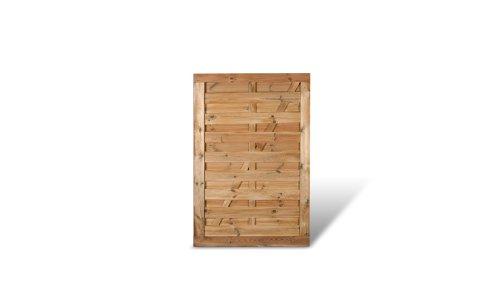 gartentore aus holz sonstige preisvergleiche erfahrungsberichte und kauf bei nextag. Black Bedroom Furniture Sets. Home Design Ideas