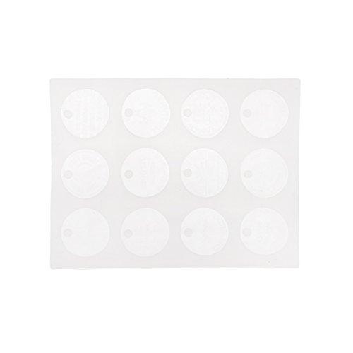 350x245 cm Papier Peint Intiss/é Plan/ète de lespace Peinture Murale 3D Tapisserie Photo Poster Tableaux Muraux Salon Chambre Bureau Couloir Mural D/écoration