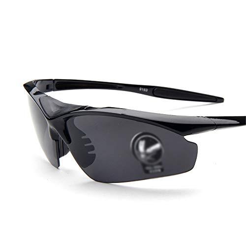 Fahrradbrille Radfahren Sport Spiegel Männer und Frauen Sonnenbrillen vertraglich Bewegung Radfahren Outdoor Sports Brille Sonnenbrillen Männer und Frauen Für Bike Baseball Fishing Ski Running