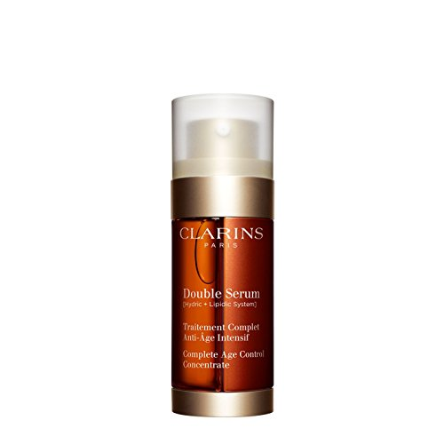 Clarins  Double Serum 30 ml Antietà Intensivo