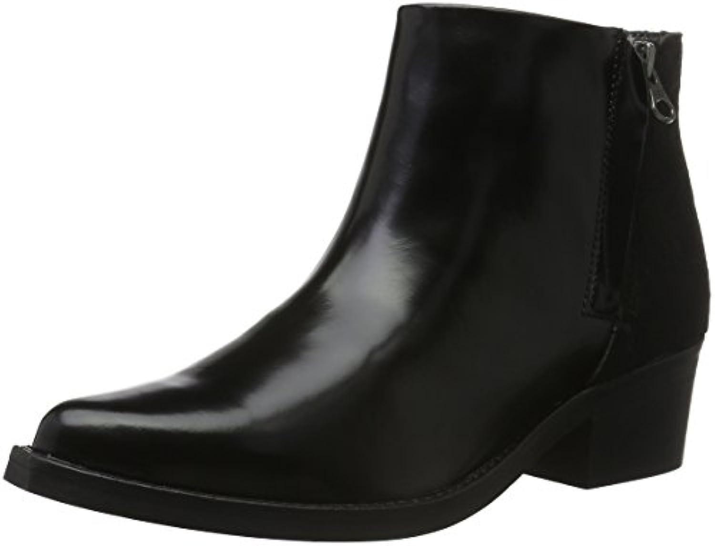 Hip D1071, Zapatillas de Estar por Casa para Mujer