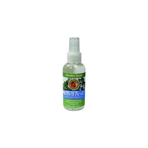 earth-friendly-products-uni-fresh-parsley-130ml