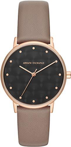 Armani Exchange AX5553 Montre Femme